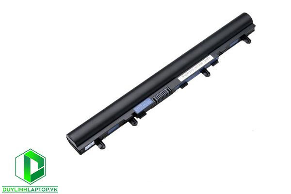 pin Acer V5-431, V5-431G V5-471 V5-531 V5-551 V5-571 V5-531P V5-551 V5-571 4ICR17/65 AL12A32Battery for ACER Aspire