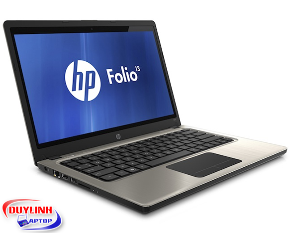 Laptop cũ HP Elitebook Folio 13 Core i5-2467M