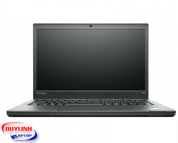 Laptop cũ Lenovo Thinkpad T431s Core i5 3337U