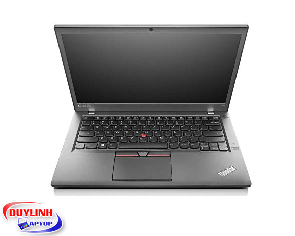 Laptop cũ Lenovo Thinkpad T450s Core i7 5600U