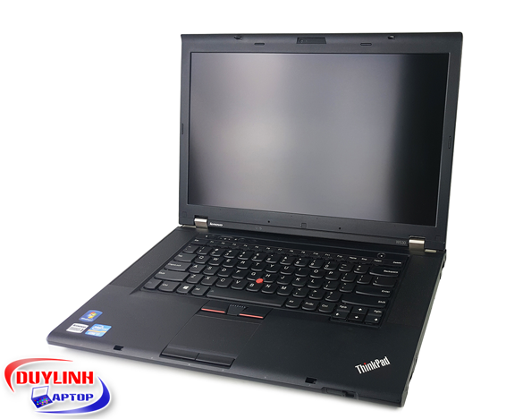 Laptop cũ Lenovo Thinkpad W530 core i7 *3820QM