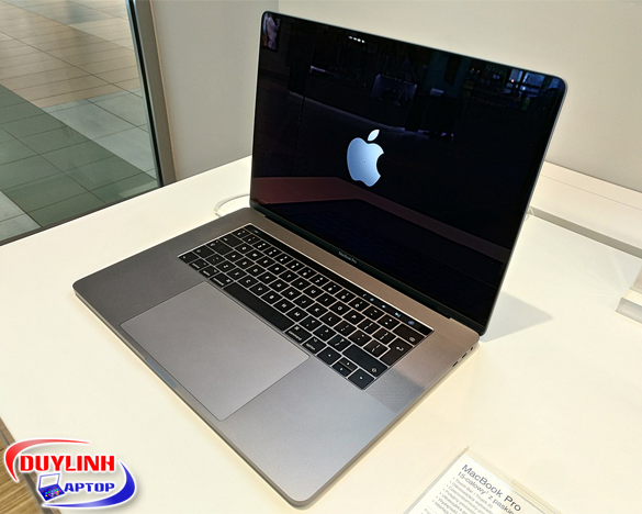 Macbook cũ 12 inch Gold Core M-5Y31