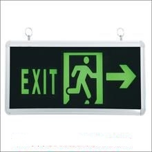 den-exit-1-mat-co-chi-huong-aed