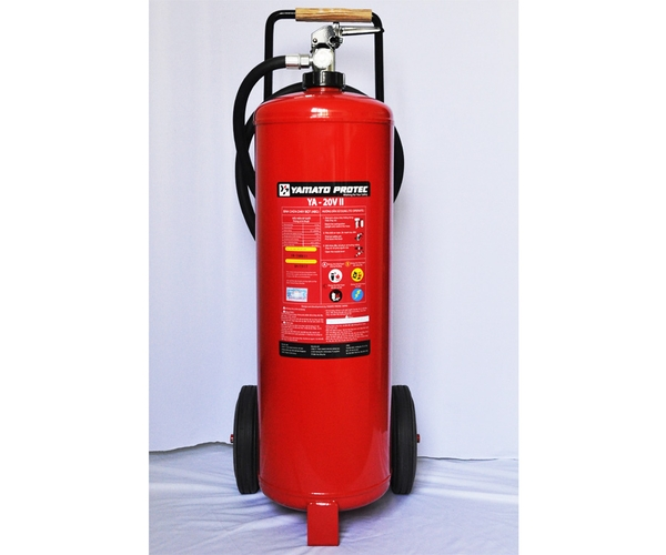 binh-xe-day-yamoto-abc-20kg-wheeled-type-fire-extinguisher-ya-20v-ii