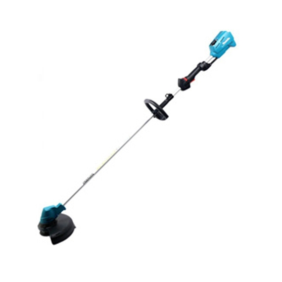 may-cat-co-chay-pin-makita-dur182lz-18v