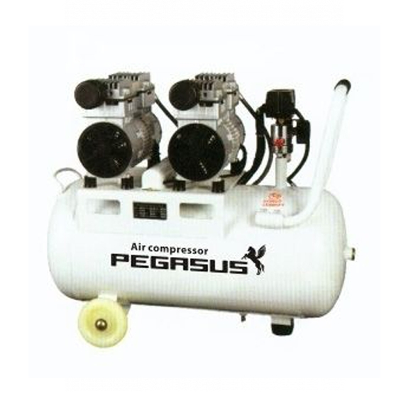 may-nen-khi-khong-dau-giam-am-pegasus-tm-of750-35l-1hp