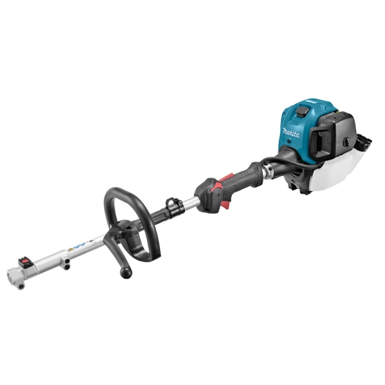 may-cat-co-da-nang-makita-ex2650lh