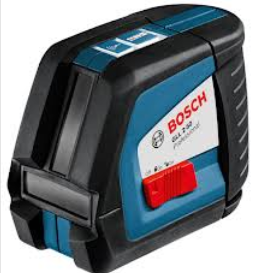 may-can-muc-laser-bosch-gll-3x