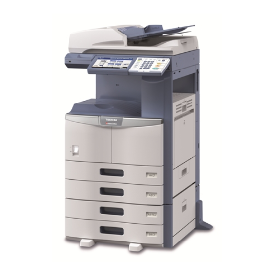 may-photocopy-toshiba-e-studio-356-new