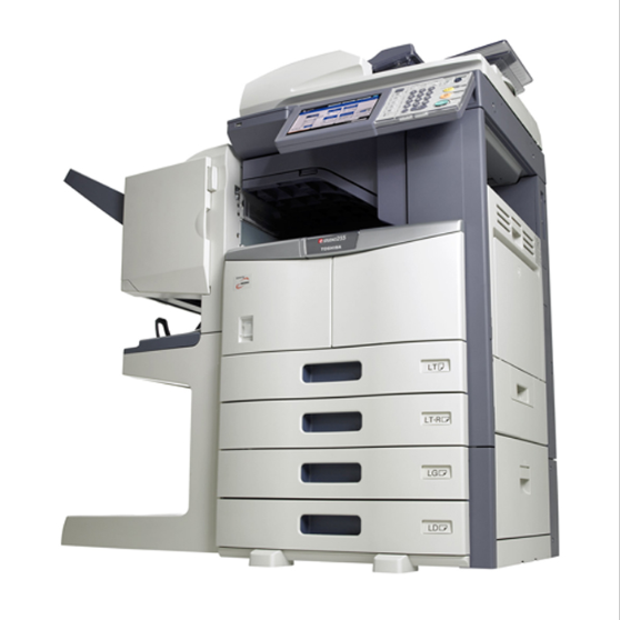 may-photocopy-toshiba-e-studio-256
