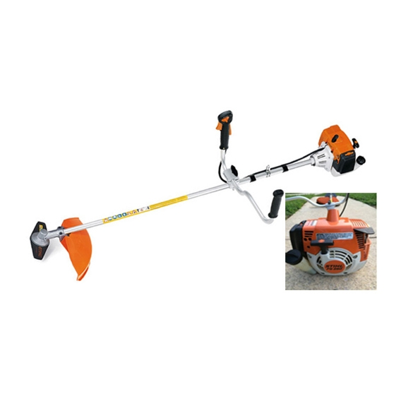 may-cat-co-chay-xang-stihl-fs250
