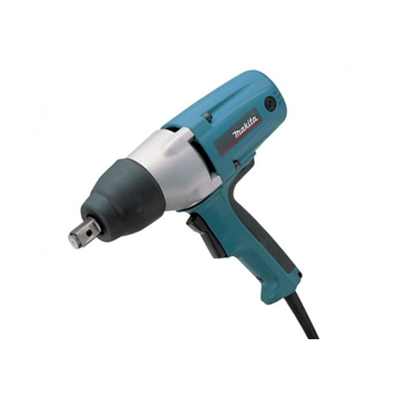 may-van-oc-makita-tw0350-400w