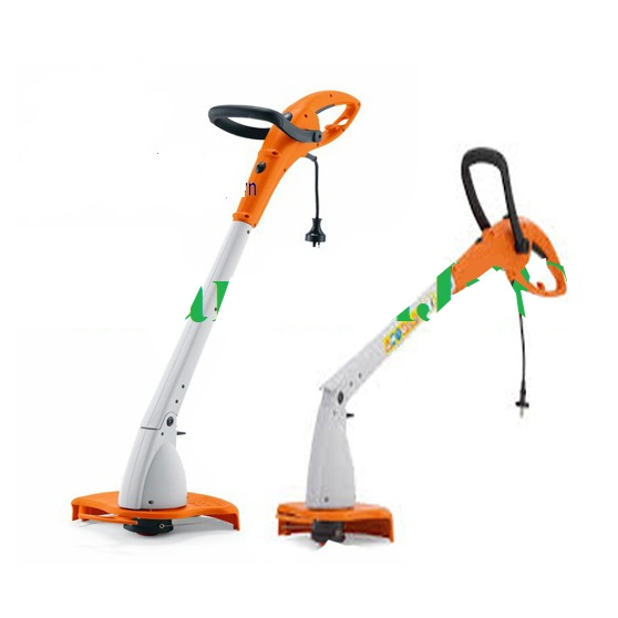 may-cat-co-chay-dien-stihl-fse41