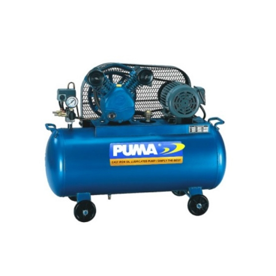 may-nen-khi-puma-pk-0260-1-2hp