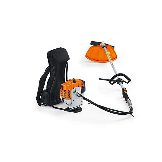 may-cat-co-2-thi-stihl-fr-3000-deo-lung