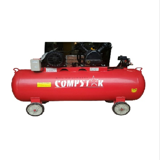 may-nen-khi-compstar-v0-6-10-5-5hp