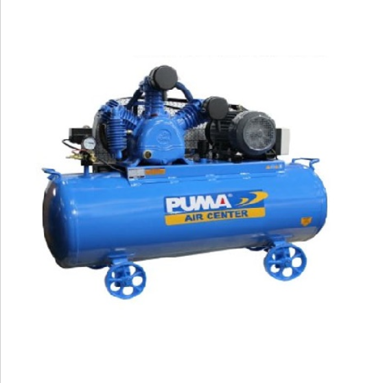 may-nen-khi-puma-tk-200300-20hp