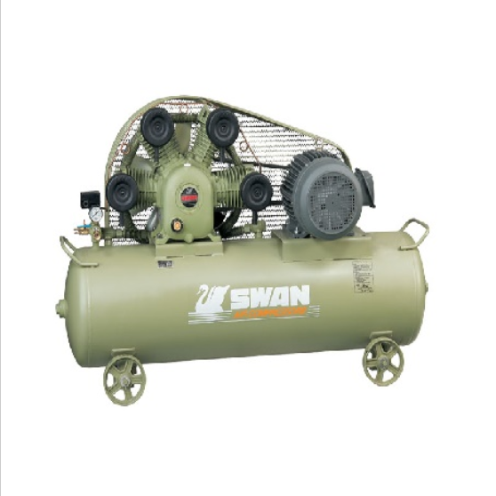 may-nen-khi-piston-swan-svp-220-20hp