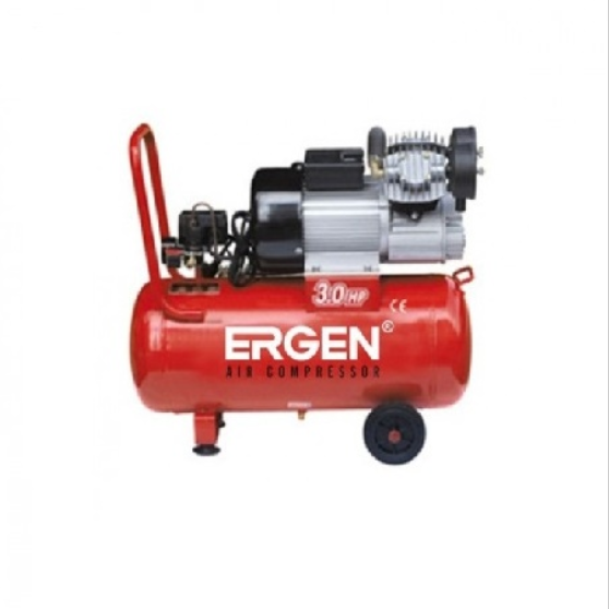 may-nen-khi-ergen-3040-3hp