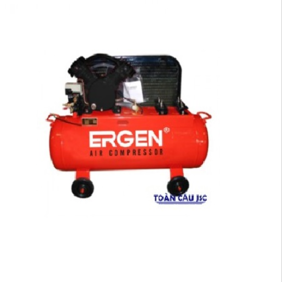 may-nen-khi-ergen-2085v-2hp