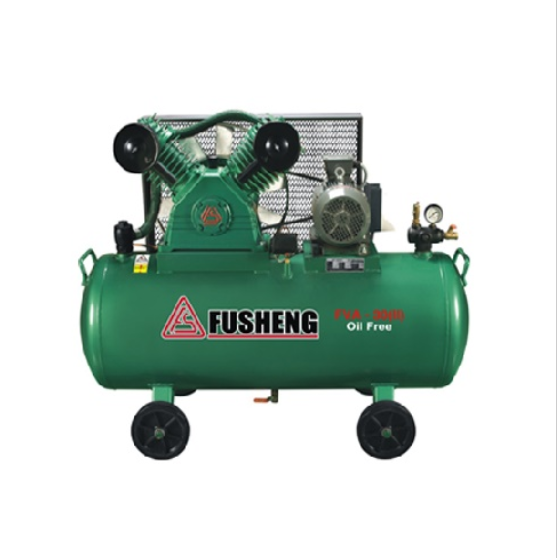may-nen-khi-fusheng-fva-30-3hp