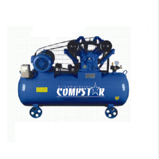 may-nen-khi-compstar-mzb-1-0-10-10hp