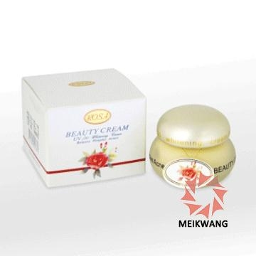 Kem dưỡng Rosa UV/30 Beauty Cream- Remove Pimples Acnes