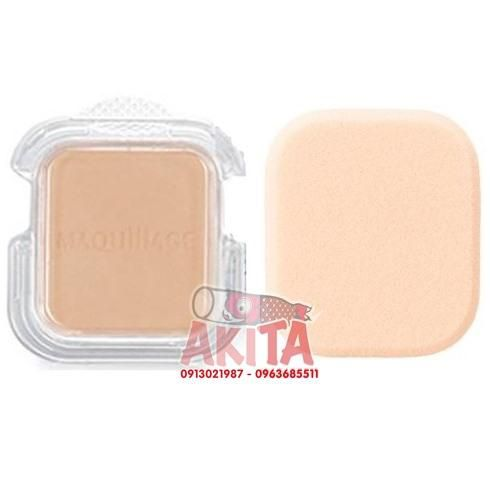 loi-phan-phu-true-powder-shiseido-maquillage