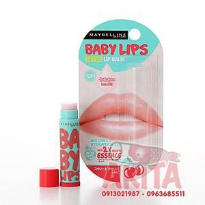 maybelline-babylips-spf20-sweet-cherry