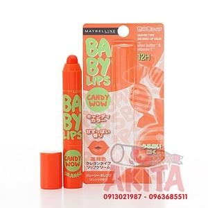 maybelline-babylips-candy-wow-03-cam