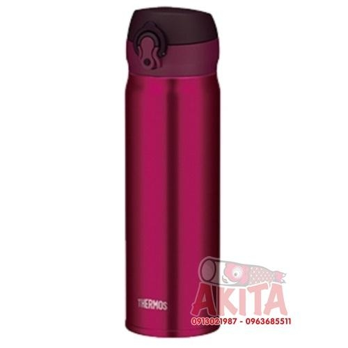 binh-u-nong-lanh-thermos-500ml-jln500-mau-hong-tim