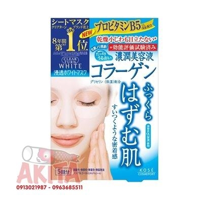 mat-na-collagen-kose-5-mieng