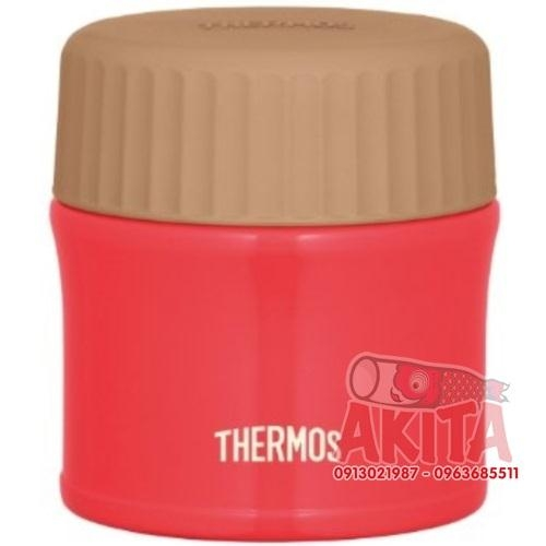 binh-u-chao-sup-themos-270ml-mau-do-ot-nhat