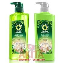 bo-goi-xa-herbal-essence-green-garden