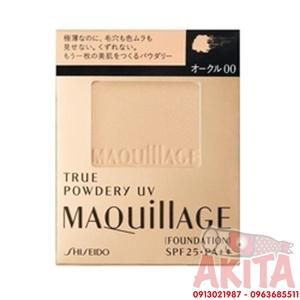phan-phu-true-powder-shiseido-maquillage