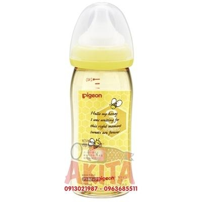binh-sua-pigeon-hoa-tiet-honey-bee-240ml