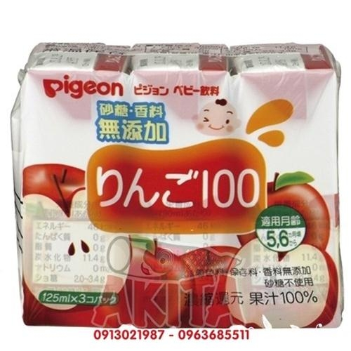 nuoc-ep-tao-nguyen-chat-pigeon-cho-be-5m-loc-3-hopx125ml