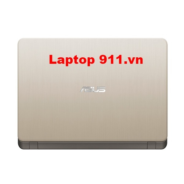 Asus X407MA-BV039T