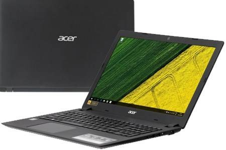 Laptop Acer Aspire A315-51