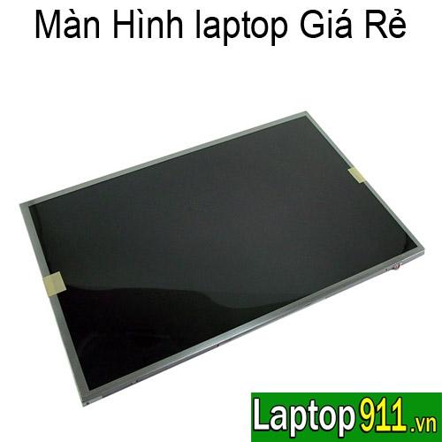 màn hình laptop giá rẻ