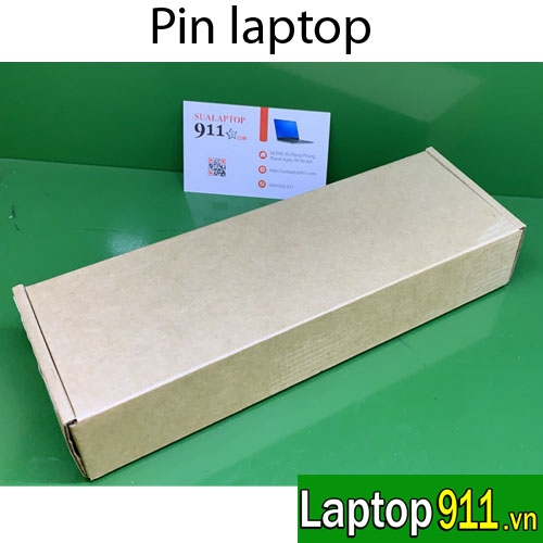Pin laptop hp 348 G4