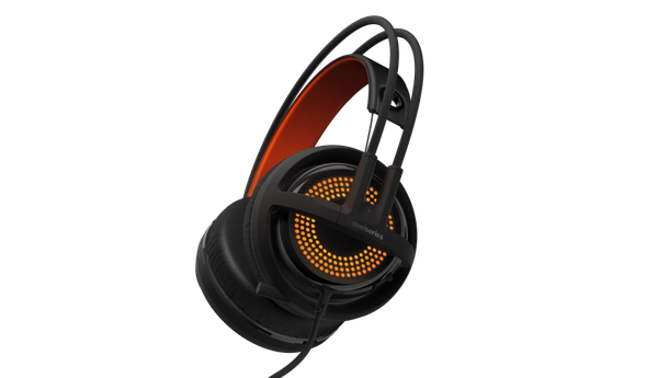 tai-nghe-steelseries-siberia-350-rgb-black