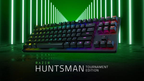 ban-phim-co-razer-huntsman-tournament-edition