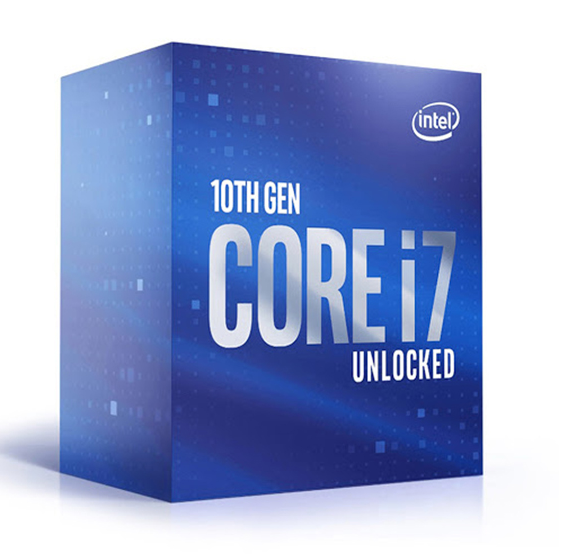 intel-core-i7-10700k-up-to-5-1ghz-16mb-cache-comet-lake