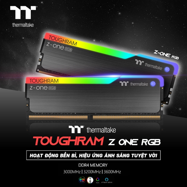 toughram-z-one-rgb-16gb-3200mhz