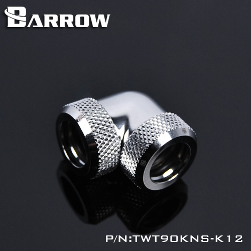 fitting-barrow-90-com-od-12-female-female-silver