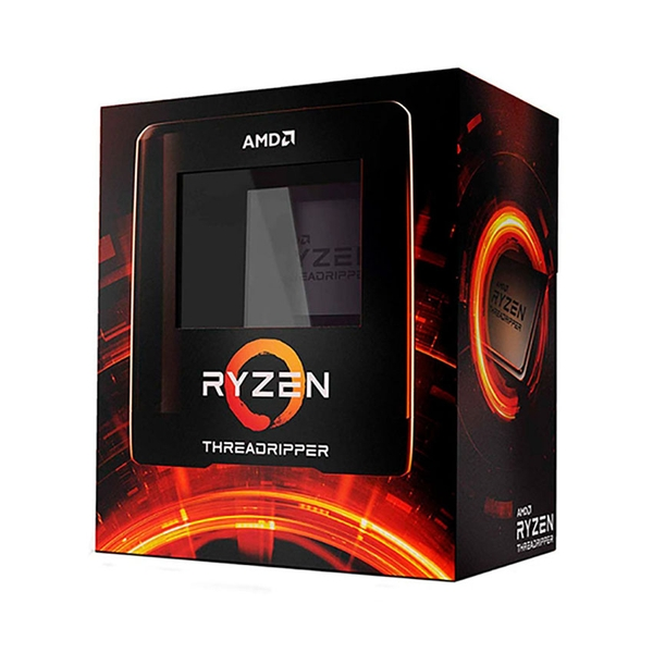 amd-threadripper-3960x-socket-strx4