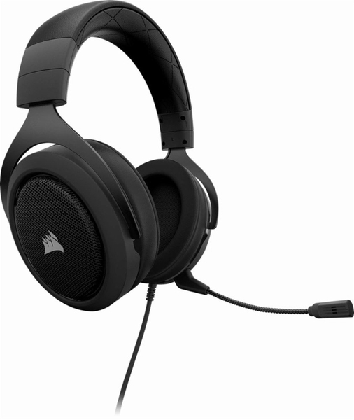 corsair-hs60-7-1-gaming-headset
