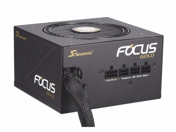 seasonic-focus-650w-fm-650-80-plus-gold