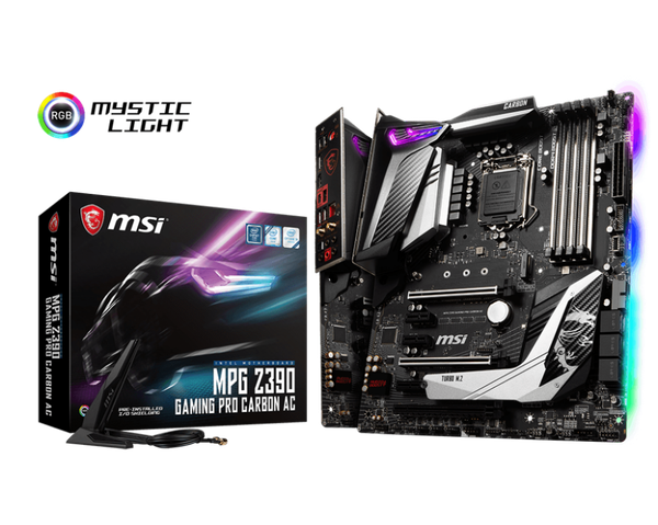 msi-mpg-z390-gaming-pro-carbon-ac